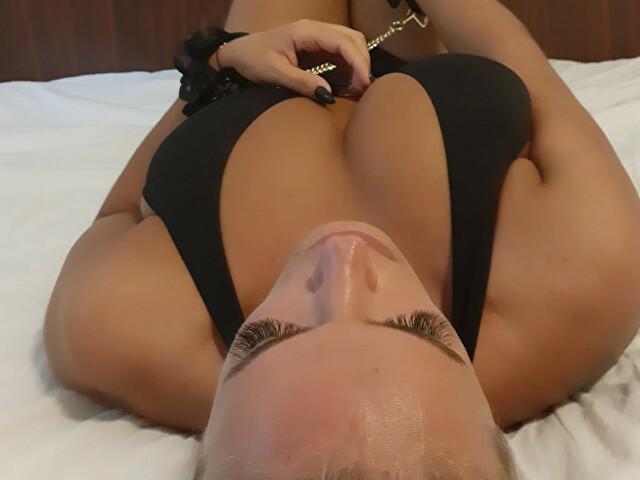 Patriciaeve - sexcam