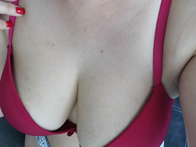Sensuousjoy - sexcam