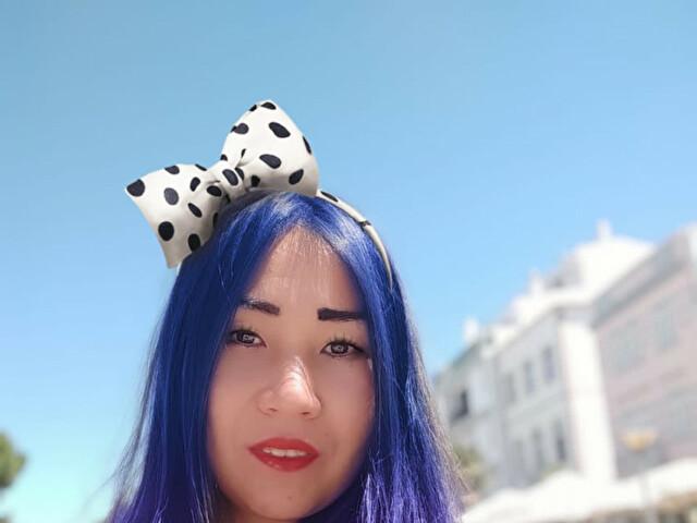 Visit milena0606 her profile