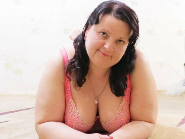 Helensweet - sexcam