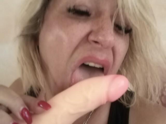 Sexyvera