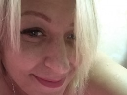 Sexyvera - Sexcam