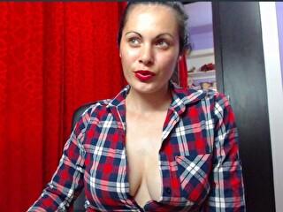 Seinsdulait - sexcam