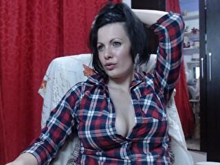 Sexcam avec 'sexyetchaude'