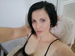 SexyEtChaude - Sexcam