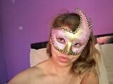 Nastyass - sexcam