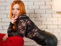 Stefany - Sexcam