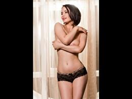 Sexy webcam show met Duchessee