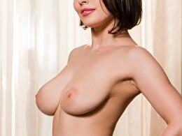 Duchessee - Sexcam