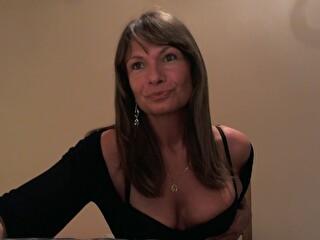 Hotlaeti - sexcam