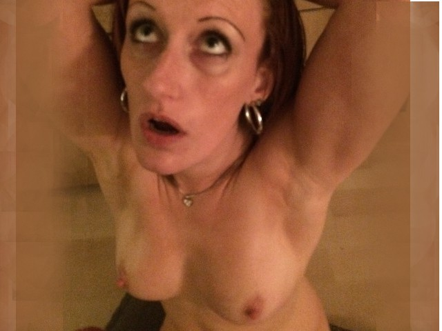 Webcam model VanessaLove from XCams
