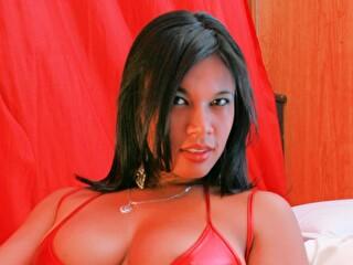 Candylee - sexcam