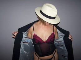 Manuella - Sexcam