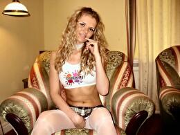 Princess69 - Sexcam