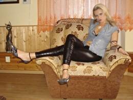 sexycat1208 - Sexcam