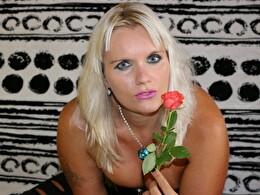 Margarete35 - Sexcam