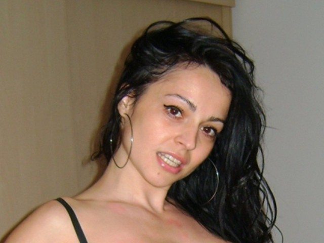Nestera - sexcam
