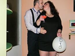 Couple4Fun - Sexcam