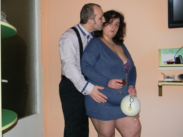 Sexplaatje 16 van Couple4fun