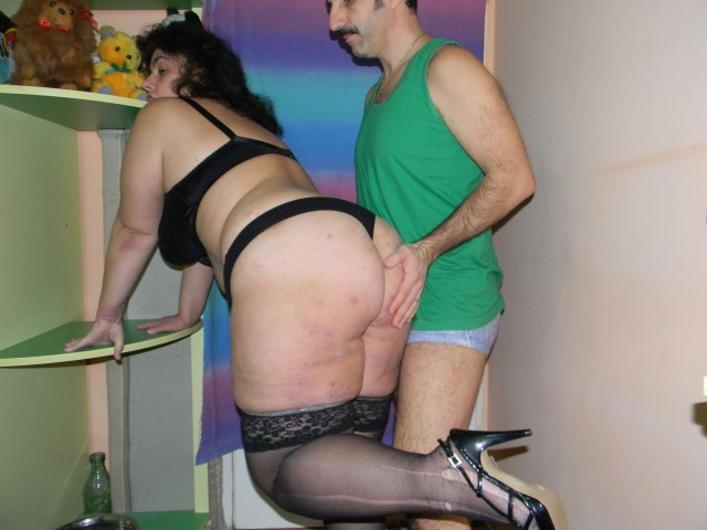 Sexphoto 7 from Couple4fun