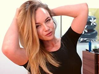 Sweetbrendy - sexcam