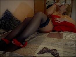 1Milf4U - Sexcam