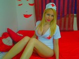 Milkyrachael - sexcam