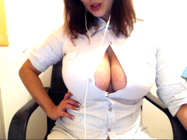 Sexphoto 9 from Sensualkiss