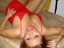 Sexy webcam show met sexymarlin