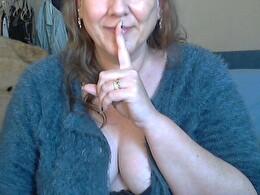 laureane - Sexcam