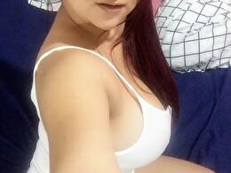 sexyadageil - Sexcam