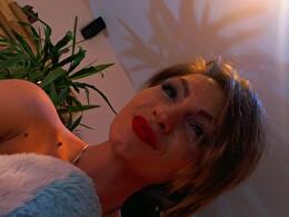 WafWaf - Sexcam