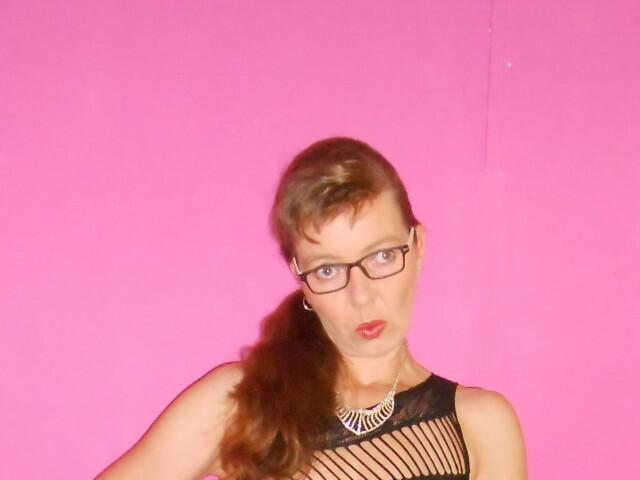 Twentetijger - sexcam