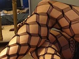 Petra - Sexcam