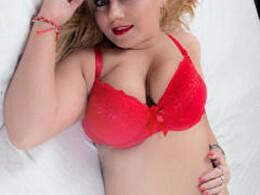 abbydoll - Sexcam