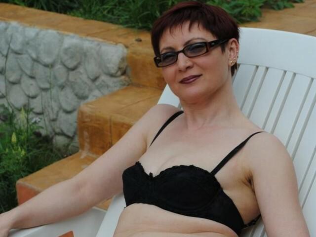 Vivianaanal - sexcam