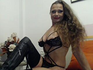 Sexy webcam show met wethotmousex