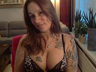 Vanity72 - sexcam
