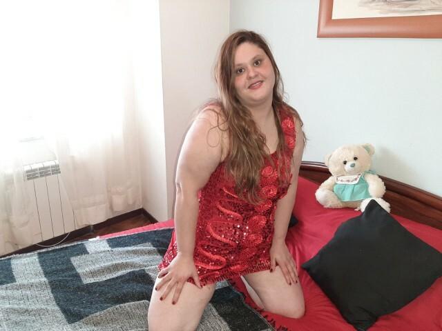 Angelika89