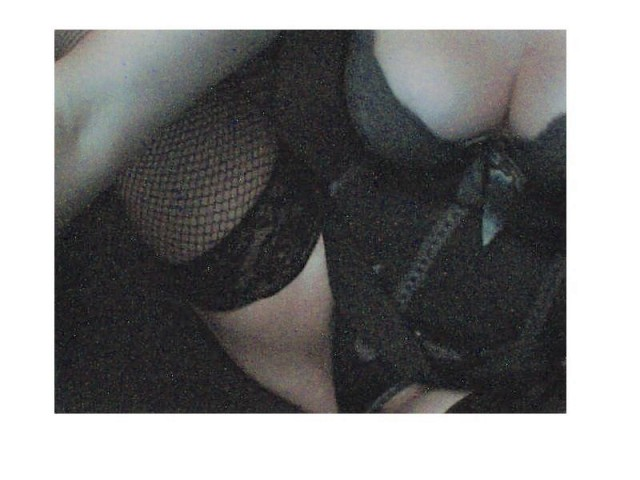 Webcam model DARLINGPUSSY from XCams