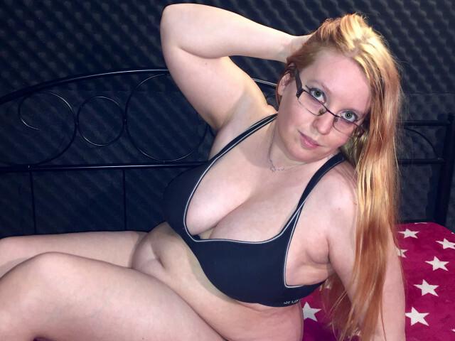 ARIETTY free sexy photo