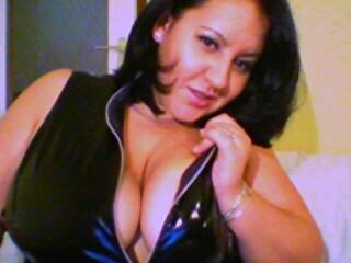 Meesteressex - sexcam