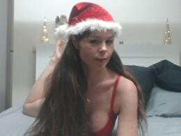 Arani - Sexcam