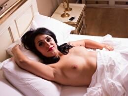BrunetteSexx - Sexcam