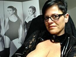 MollySun - Sexcam