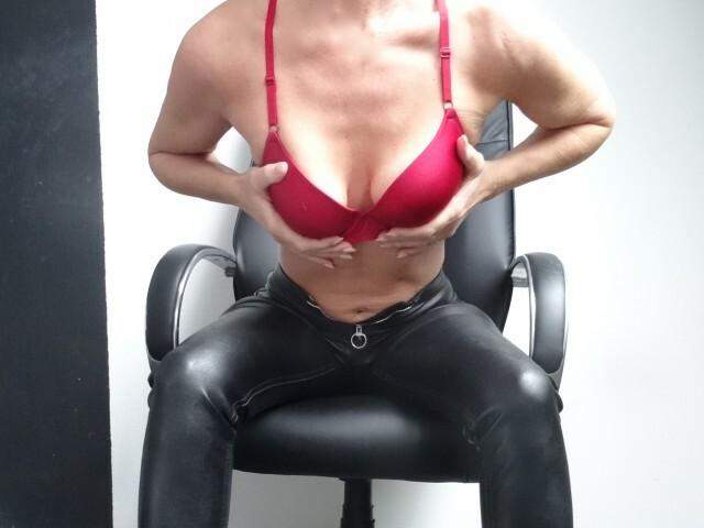 Sexplaatje 3 van Jolandexxx