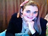 Sexy webcam show met hotamber22