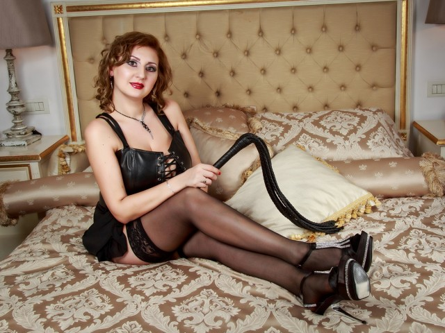 Sexphoto 6 from Chantaldomme