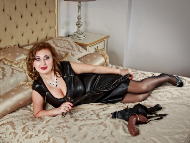 Sexphoto 8 from Chantaldomme