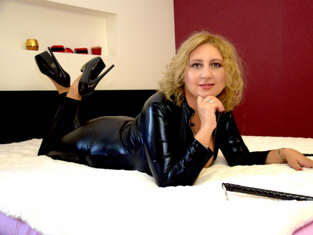 Sexphoto 10 from Chantaldomme